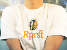 BNS for RPSNT