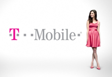 "T-Mobile ""Furlined"""