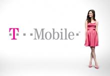 "T-Mobile ""Furlined"""